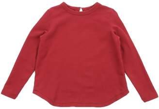 European Culture Sweatshirts - Item 12052039QG