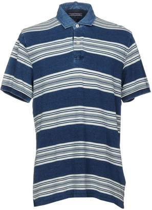 Tommy Hilfiger Polo shirts - Item 12174109HM