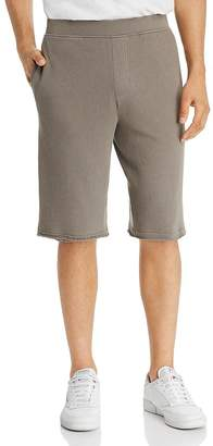 ATM Anthony Thomas Melillo French Terry Shorts - 100% Exclusive