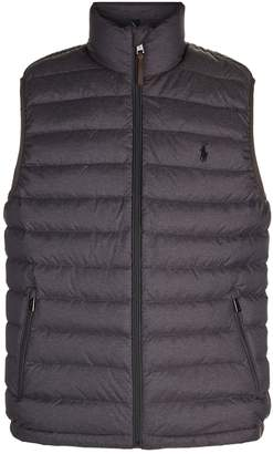 Polo Ralph Lauren Padded Down Gilet
