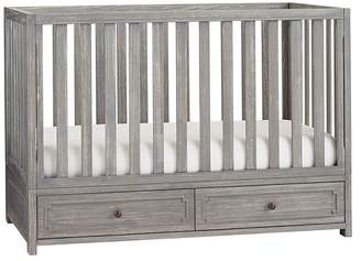 Pottery Barn Kids Weston Toddler Bed Conversion Kit