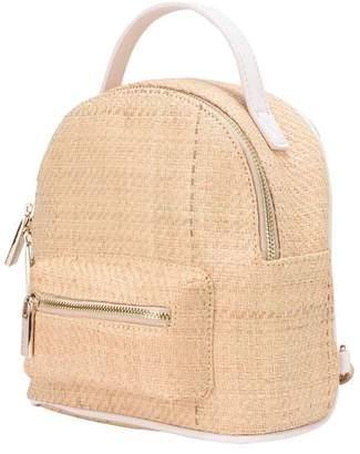 Deux Lux Backpacks & Bum bags