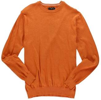 Club Room Mens Classic Pullover Sweater Sprngsnsethtr 2Xl