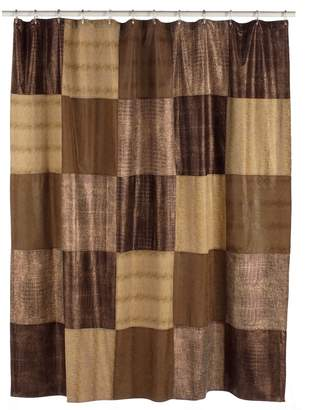 Home Classics Shower Curtain - ShopStyle