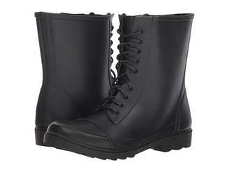 Steve Madden Troopa-R Women's Shoes