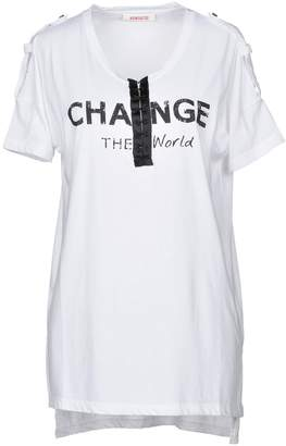 Kontatto T-shirts