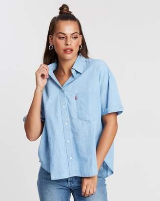Levi's Lacey Shirt