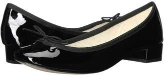 Repetto Jane Women's Shoes
