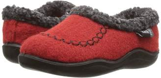 Kamik Cozycabin 2 Kids Shoes