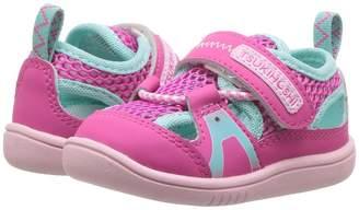 Tsukihoshi Ibiza 2 Girls Shoes