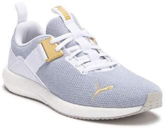 Puma Mega NRGY Street Sneaker