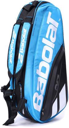 Babolat バボラ テニス ラケットバッグ RACKET HOLDER X6 BB751171