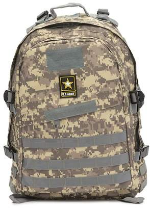 US ARMY Large Military Tactical Backpack
