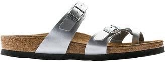 Birkenstock Mayari Narrow Sandal - Women's