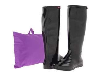 Baffin Packables Boot