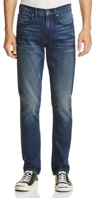 Blank NYC BLANKNYC Slim Fit Jeans in Blue