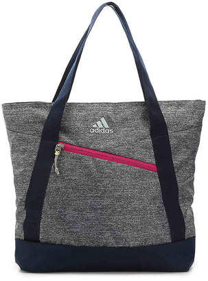 adidas Squad III Gym Bag - Women's