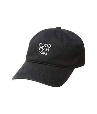 FOR BETTER NOT WORSE Good Hair Day - Dad Hat