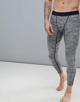 Jack and Jones Core Performance Base Layer Tights