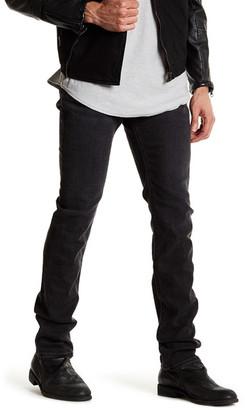 "Diesel Thanaz Slim Skinny Jean - 30-32"" Inseam $178 thestylecure.com"