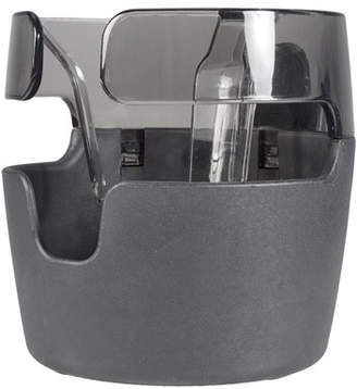 UPPAbaby Stroller Cup Holder for CRUZTM and VISTATM