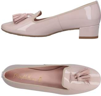 Pretty Ballerinas Loafers
