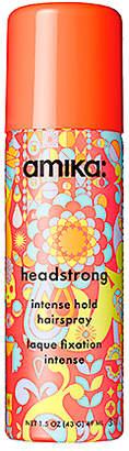 Amika Travel HEADSTRONG Intense Hold Hairspray