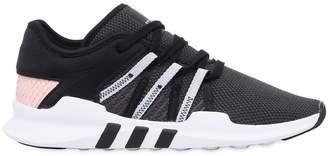 adidas Eqt Racing Sneakers