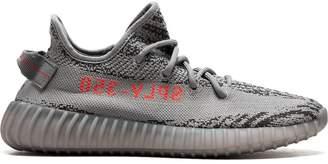 adidas x Yeezy Boost 350 V2 Beluga 2.0