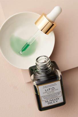 Sunday Riley U.F.O. Ultra-Clarifying Face Oil $80 thestylecure.com