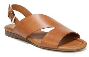 Franco Sarto Garza Slingback Sandal