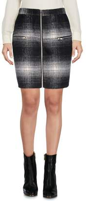 Dress Gallery Mini skirt
