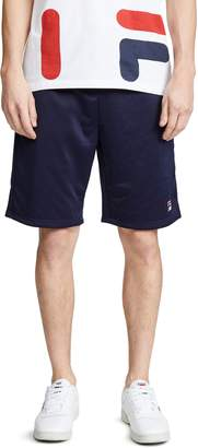 Fila Dominico Shorts