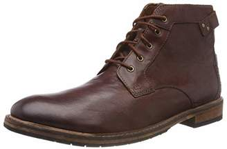 Clarks Men's Clarkdale Bud Classic Boots
