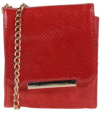 Vdp Collection Cross-body bag