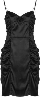Betsey Johnson Short dresses