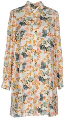 Paul & Joe Short dresses - Item 34791315DP