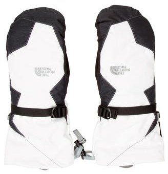 The North Face The North Face Dry Vent Gloves