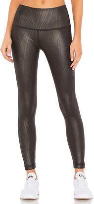 Vimmia Sheath Core Legging
