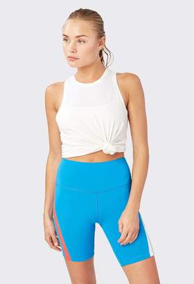 Splits59 Link High Waist Short