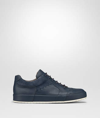 Bottega Veneta DENIM CALF THIBO SNEAKER