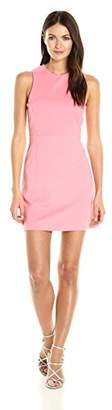 French Connection Women's Lula Stretch Dress, 6