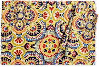 Fiesta Rio Table Linens Collection Napkin.