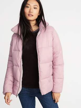 Old Navy Frost-Free Jacket for Women