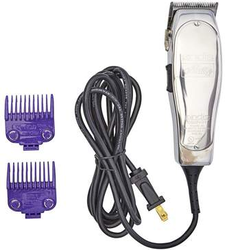 Andis Master Clipper With Magnetic Comb Attachments