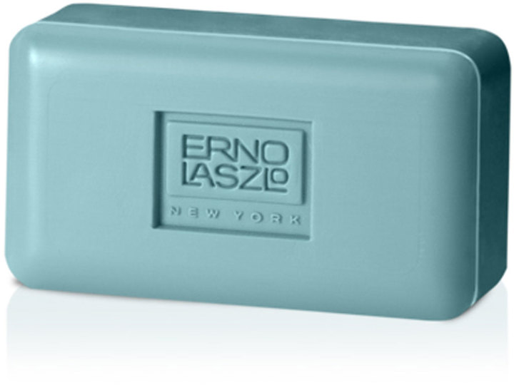 Erno Laszlo Oil Control Cleansing Bar 5.3oz