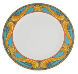 Rosenthal Meets Versace Set of 5 Les Tresors De La Mer Dinner Plates