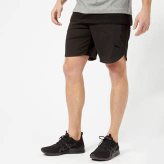 Puma Men's Evostripe Move Shorts