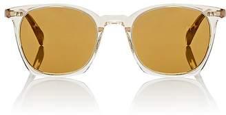 Oliver Peoples Men's L.A. Coen Sunglasses