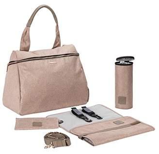 Lassig Glam Rosie Bag rose